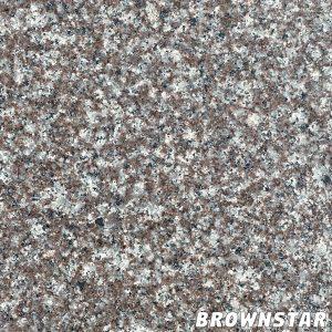 brownstar